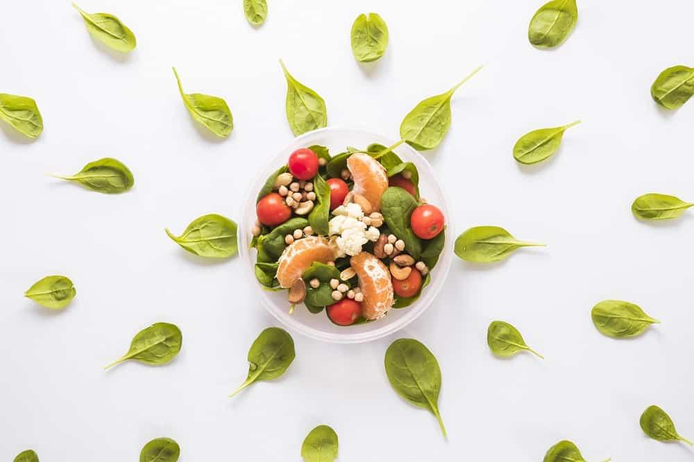 Śniadanie, podstawa diety odchudzającej