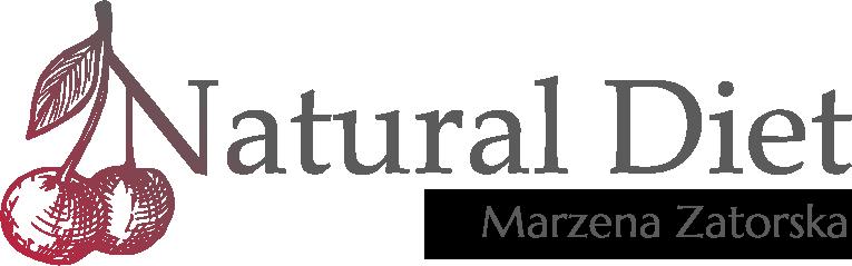 Natural Diet - Dietetyk Mikołów